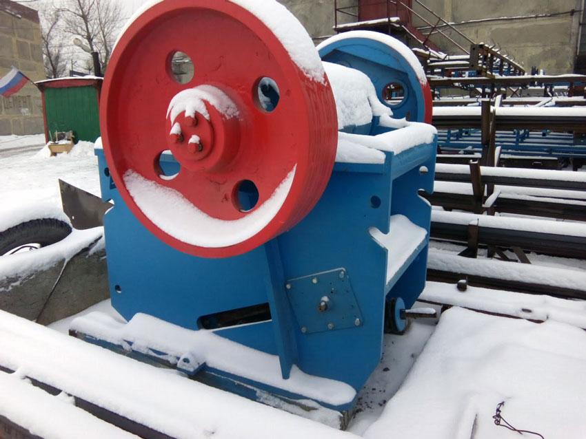 Дробилка смд 109 в Свободный купить конусную дробилку в Вязники