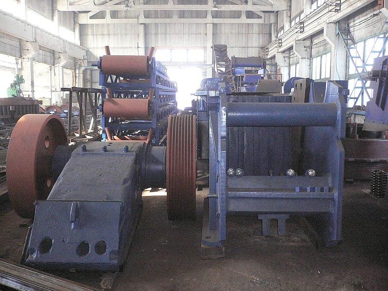 Дробилка смд-110 foto дробилка смд 118 в Кунгур