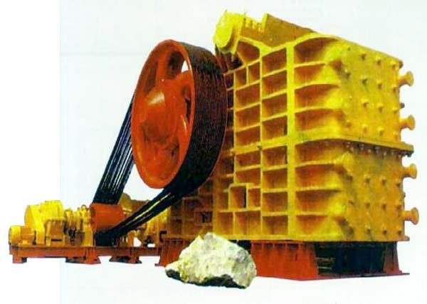 Дробилка смд 118 в Кострома дробилка ксд в Малгобек