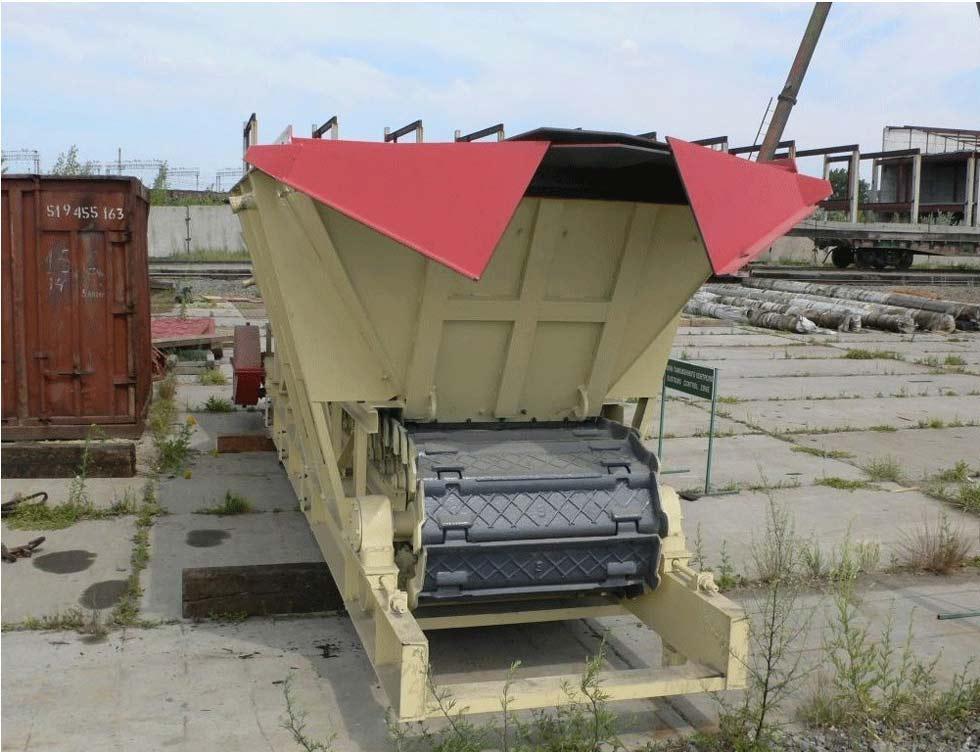 Пластинчатый питатель тк 16а щековая дробилка купить в Каспийск